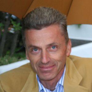 Alexander Persterer