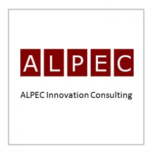 Alpec_Logo