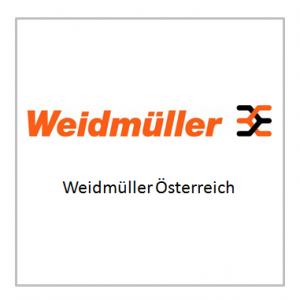 Weidmüller_Logo2