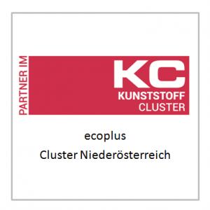 kc_logo
