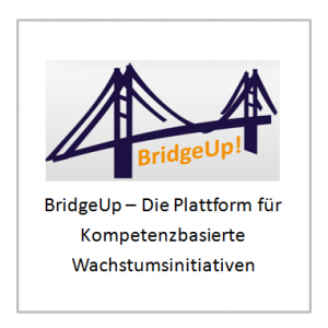 Bridgeup_Logo
