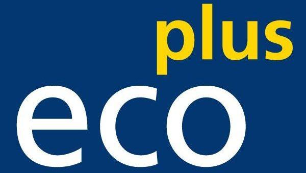 Permalink auf:ecoplus