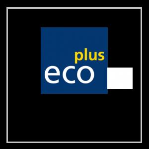 ecoplus_Logo