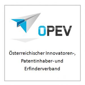 OPEV_Logo