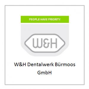 WuH_Logo