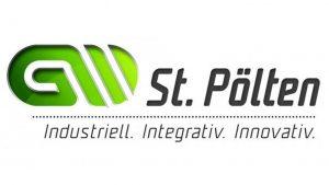 Permalink auf:GW St. Pölten