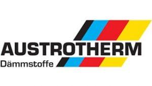 Permalink auf:Austrotherm