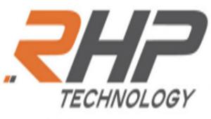 Permalink auf:RHP