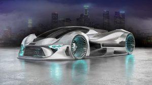 Permalink auf:Elektromobilität